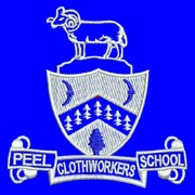 Peel Clothworkers